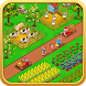 Fresh Farm by kungfu.sniper.super