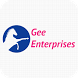 Gee Enterprises by Handybuzz Catalog apps