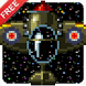 Space Combat by JGamesPlus
