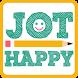 Jot Happy by Jot Happy Organization