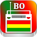 Radio Bolivia FM En Vivo by Jusnuel Software