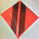 Kite Designs Ideas by topenmedia