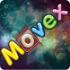 Movex by Shcheglov Maksym