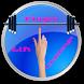Finger Lift Challenge by MTtech