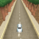 Road Rage Action 3D by Mukul Tamsekar