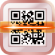 QR & Barcode Scanner by App mobile pro