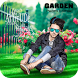 Garden Photo Editor by Quick technology