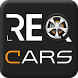 ReqCars by TOP SALE