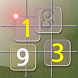 Sudoku by Semtri Inc.