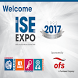ISE EXPO 2017
