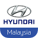 Hyundai MY by Sime Darby Motors