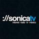 Sonica TV by NetStream Multimedios S.A de C.V.