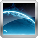 Planet Earth HD Live Wallpaper by Space Mega Labs