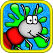 Gnat Splat - Fly Squasher by TJD Software