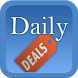Daily Deals by TwistByte
