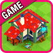 City Building Game by Mobile City Building Starter Kits