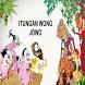 Hitungan Jowo by SANDRA C FRANÇA