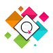Quick Grid - Photo Collage Editor & Collage Maker by Droid Keypad