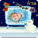 Christmas Card Live Wallpaper by Christmas Wallpapers & Games
