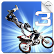 Ultimate MotoCross 3 Free by Dream-Up