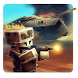 Call of Craft: Blocky Tanks Battlefield