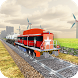 Indian Train Drive Simulator by Tap Trending Games