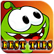 Best Tips Cut The Rope FREE by Top Guide Dev