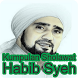 Sholawat Habib Syeh Lengkap by AhnafDev