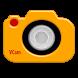 VCam by Binus Media & Publishing
