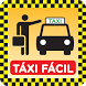 Táxi Fácil by Taxi Machine