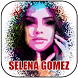 Selena Gomes Song by LandauApp