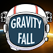 Gravity Fall by PlayIt Production