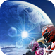 Bejeweled Classic Super Ranger by Amanah Inc