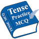 English Tenses Practice MCQ by dreamBDIt