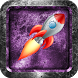 Rocket Jump by Tomajan Games&Apps