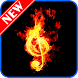 Fire Live Wallpaper by Danu Rahmawanda 643