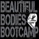 Beautiful Bodies Boot Camp by GymAutopilot