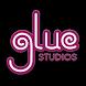 Glue Studios by SME Cloud Sdn Bhd