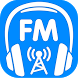 FM Radio Free by AppArtTwin