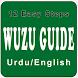 Wazu Guide - wazu ka tarika by AppsThunder