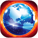 Photon Flash Player & Browser by Appsverse, Inc.
