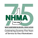 NHMA Annual Conf 2015 by KitApps, Inc.