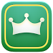 Freecell Solitaire by Brilliant Labs Limited