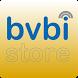 BVBI Store Standard by BVBI INFOTECH