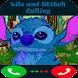 call Lilo and Stitch by Ralph dev1
