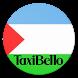 TaxiBello Conductor by ELEINCO SAS