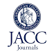 JACC Journals by American College of Cardiology Foundation