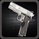 Gun Shots by SOFT-MAT apps