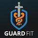 Guard Fit