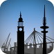 Hamburg City Quiz by Happy Quiz Games